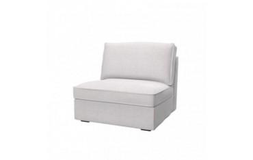 hoezen voor ikea banken hoezen voor ikea meubels soferia. Black Bedroom Furniture Sets. Home Design Ideas