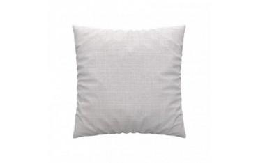 hoezen voor kussens hoezen voor ikea meubels soferia. Black Bedroom Furniture Sets. Home Design Ideas