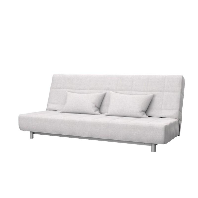 beddinge hoes 3 zits slaapbank soferia hoezen voor ikea meubels. Black Bedroom Furniture Sets. Home Design Ideas