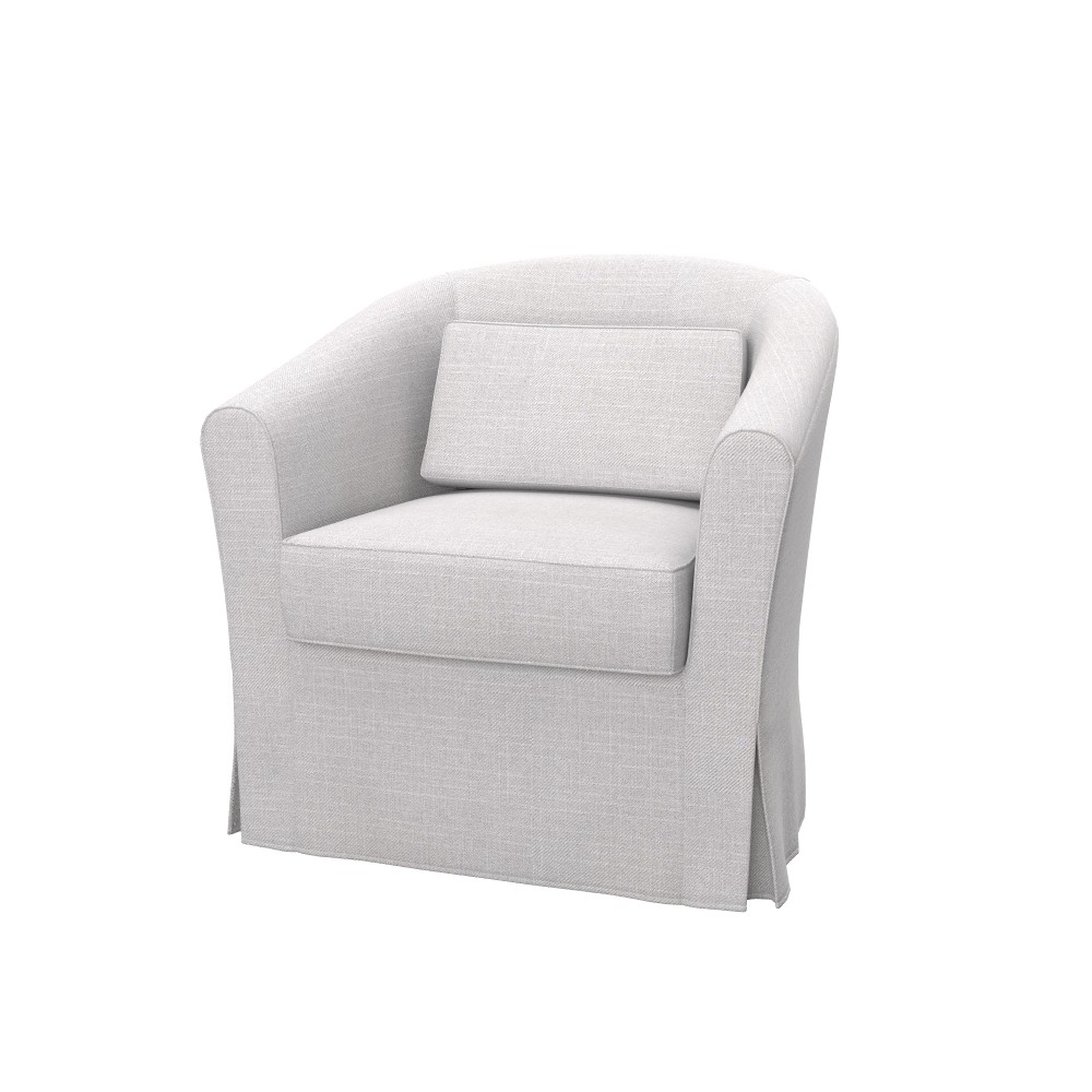 Ikea Ektorp Hoekbank Wit.Hoezen Voor De Serie Ikea Ektorp Soferia Hoezen Voor