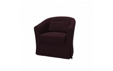 EKTORP TULLSTA Hoes fauteuil