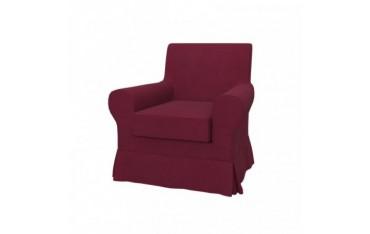 EKTORP JENNYLUND Hoes fauteuil