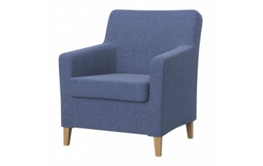 KARLSTAD Hoes fauteuil (oud model)