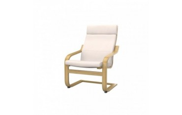 POANG Hoes fauteuil type 2