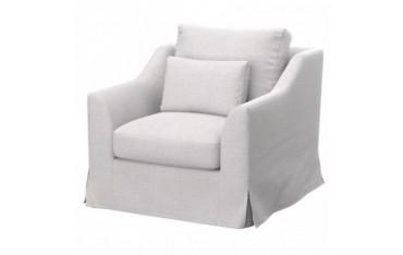FARLOV Hoes fauteuil