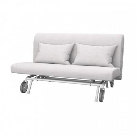 IKEA PS Hoes 2-zits slaapbank