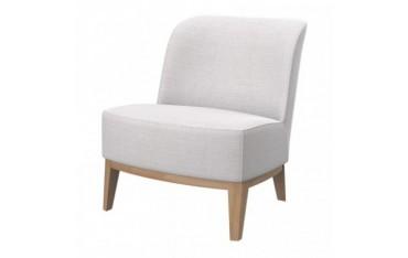 STOCKHOLM Hoes fauteuil