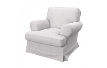 BARKABY Hoes fauteuil