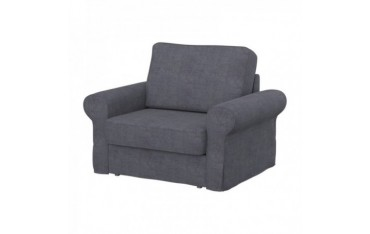 BACKABRO Hoes fauteuil