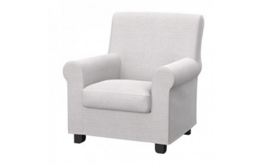 GRONLID Hoes fauteuil