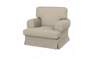 EKESKOG Hoes fauteuil