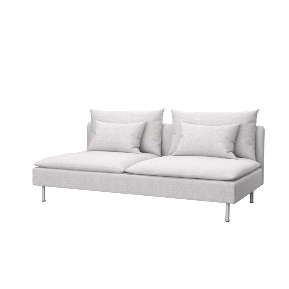 free soderhamn hoes slaapbank with ikea hoekbank slaapbank. Black Bedroom Furniture Sets. Home Design Ideas