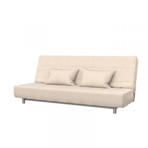 Ikea Beddinge Slaapbank Grijs.Beddinge Hoes 3 Zits Slaapbank Soferia Hoezen Voor Ikea Meubels