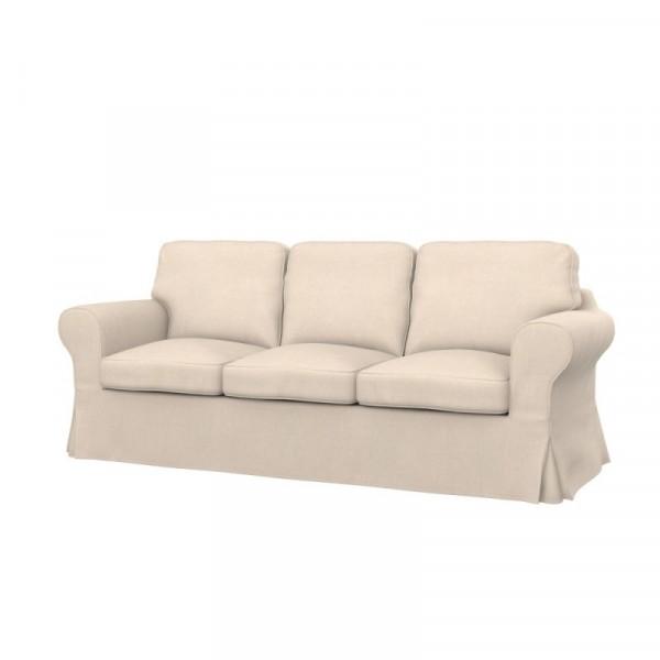 Ongekend EKTORP PIXBO Hoes 3-zits slaapbank - Soferia | Hoezen voor IKEA AD-35