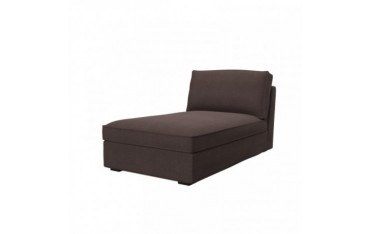 KIVIK-Hoes-voor-chaise-longue