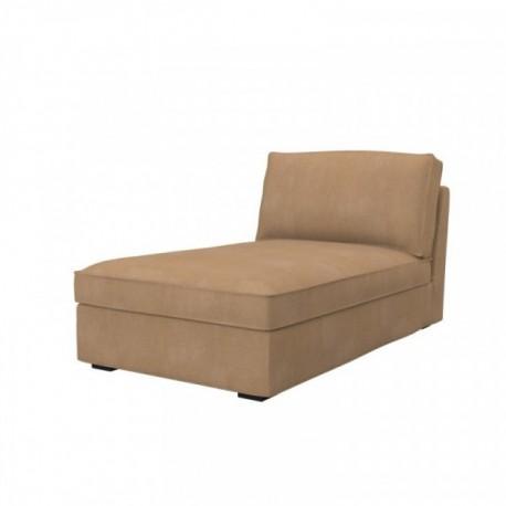 KIVIK-Hoes-voor-chaise-longue