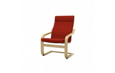 POANG-Hoes-fauteuil typ 3