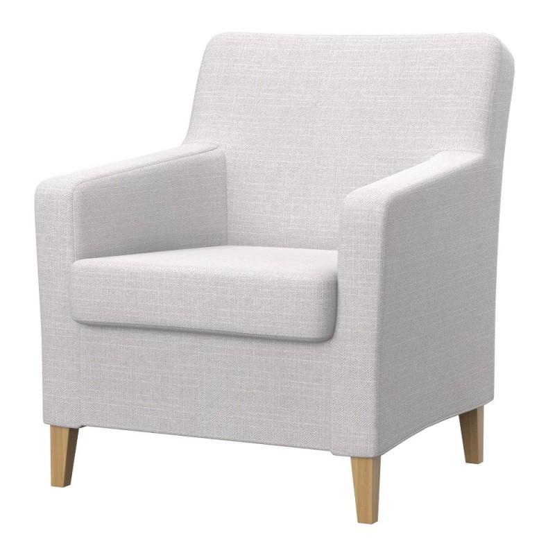 karlstad hoes fauteuil oud model soferia hoezen voor ikea meubels. Black Bedroom Furniture Sets. Home Design Ideas