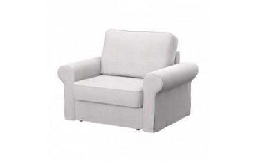BACKABRO Hoes fauteuil