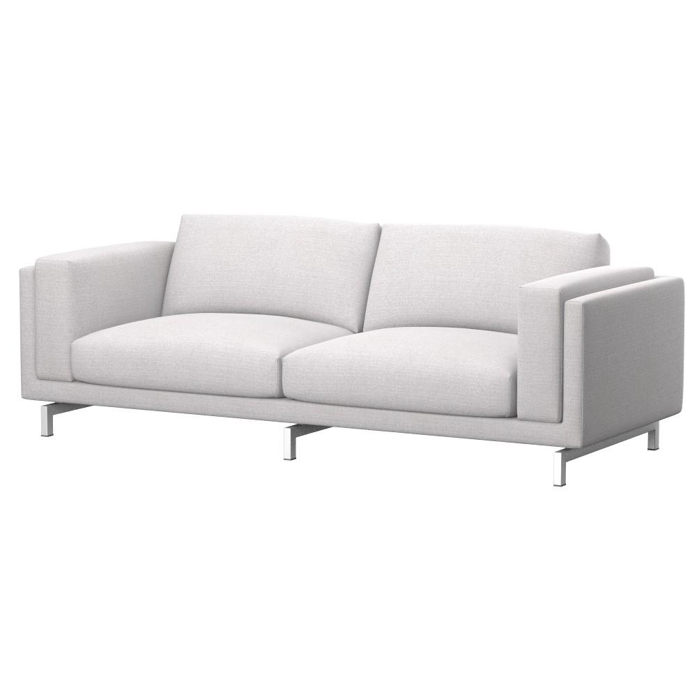 bank ikea swalif. Black Bedroom Furniture Sets. Home Design Ideas