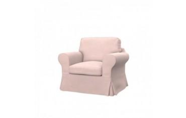 EKTORP-Hoes-fauteuil