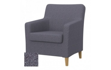 KARLSTAD-Hoes-fauteuil-(oud-model)