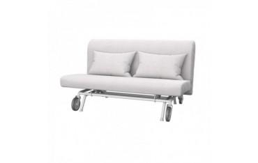 IKEA PS Hoes 2 zits slaapbank