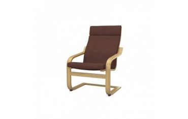 POANG-Hoes-fauteuil typ 1