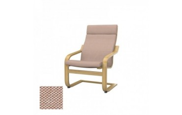 POANG-Hoes-fauteuil typ 2