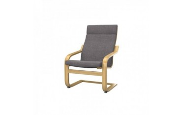 POANG-Hoes-fauteuil typ 4