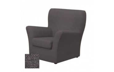 TOMELILLA Hoes fauteuil