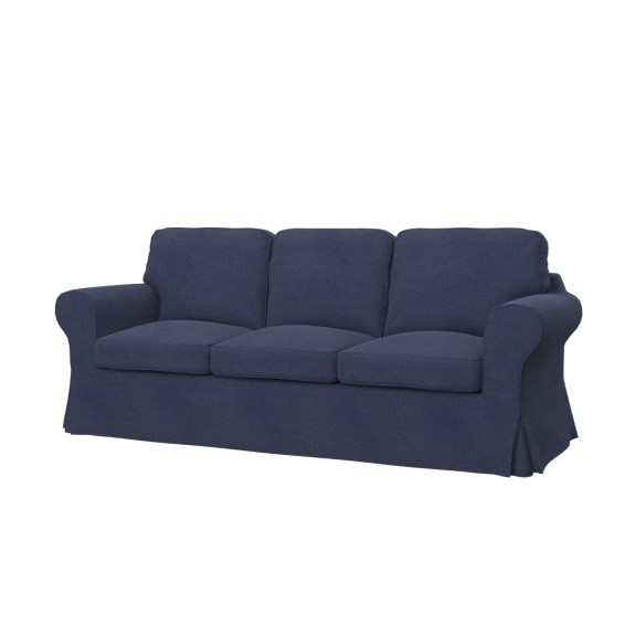 fotel2.png